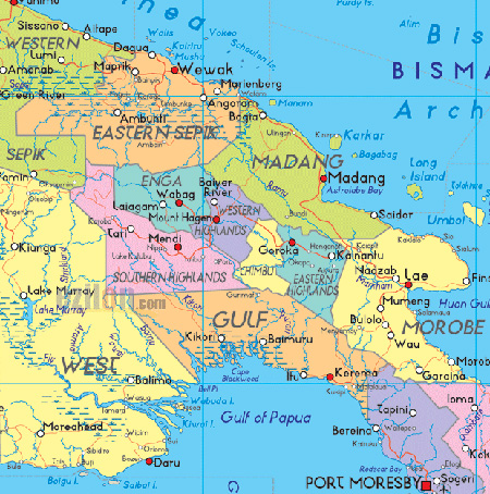 Map-of-papguinea