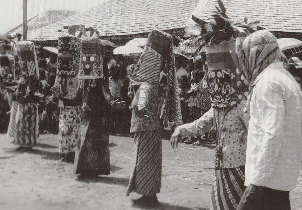Danse-hudoq-kibah
