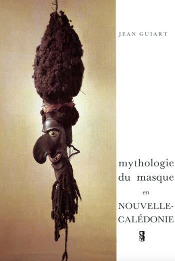 Jean-guiart-masque-kanak