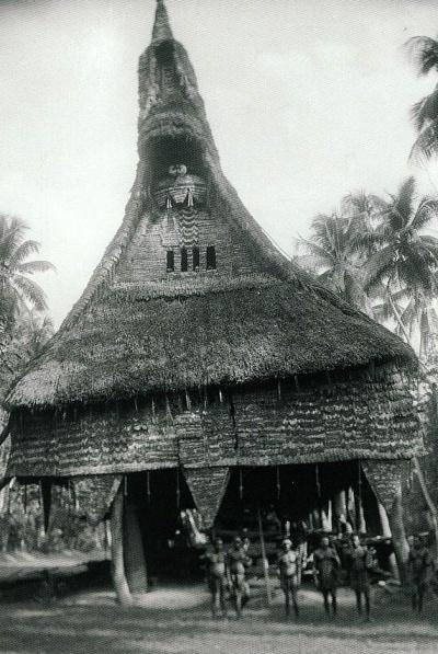Kanganamn-Speiser