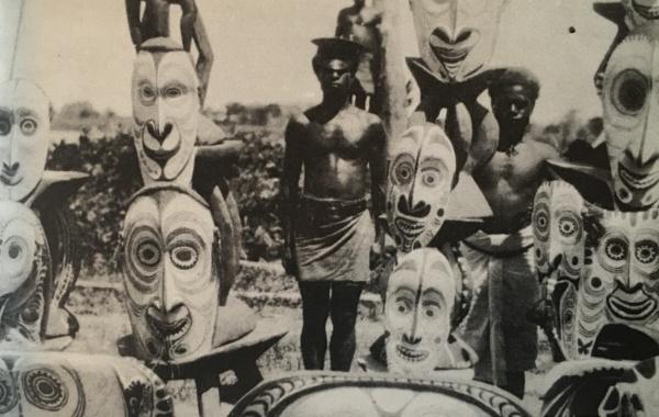 Orateurs-1930
