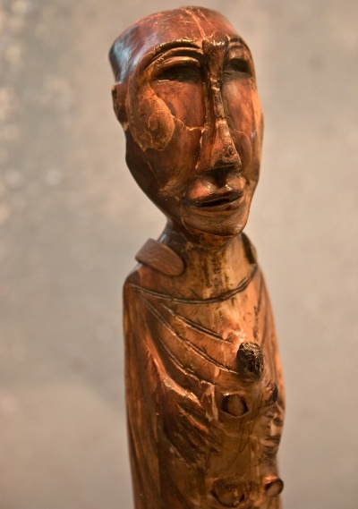 Okvik-madonna-university-of-Alaska-museum-of-the-north