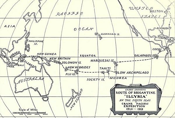 Illyria-route600