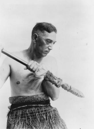 RangiHiroa1930s-329