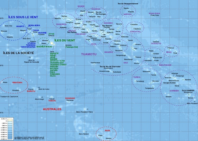 French_Polynesia650