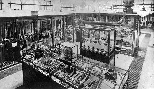 1933CranmoreMuseum