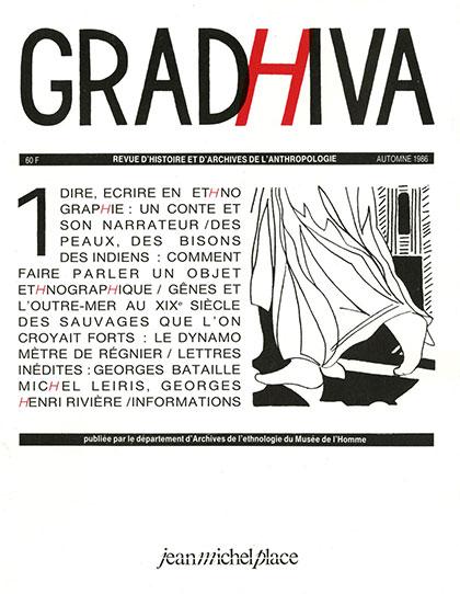 Gradhiva1