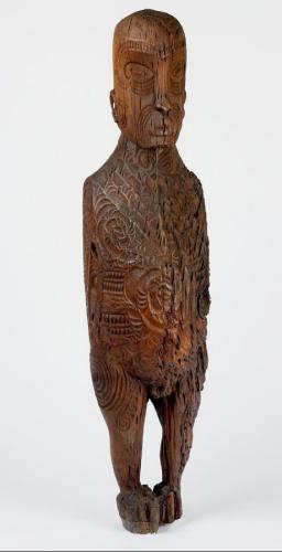 Coffin-maori256-500