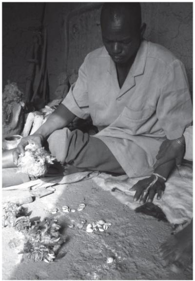 Dugast-devin-bwaba