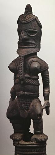 Uli-walden-verite178-500