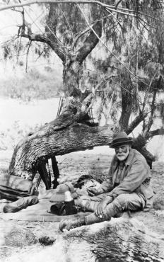 232-370South-Sudan-1933