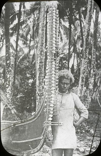Sommerville-canoe-Oc  G.T.2213