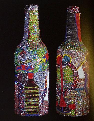 Bottle378