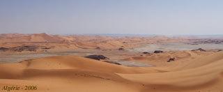 06_algerie1