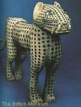Leopard_british_ivory