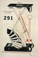 Picabia_291
