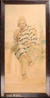 Gbehanzin_1892