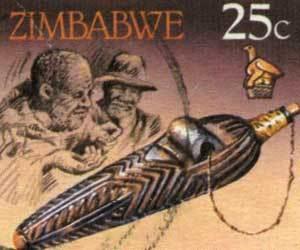 Zimbabwe_stamp