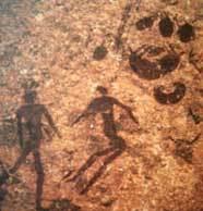 Gambarimwe_186