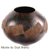 Zulu_pot_branly