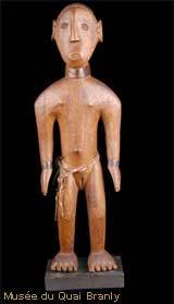 Branly_statue1_160