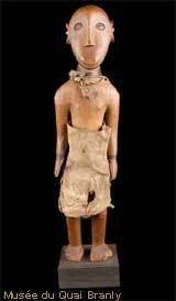 Branly_statue2_160