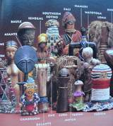 African_dolls_400
