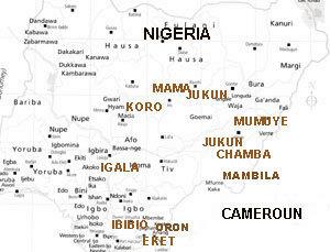 Nigeria_est_300_bis