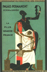 Expo_1931