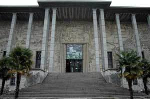 Palais_porte_doree