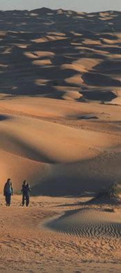 Sahara_2001_175