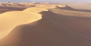 Sahara_2005_300