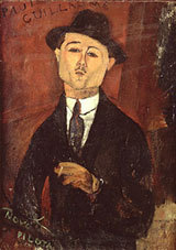 Modigliani_guillaume