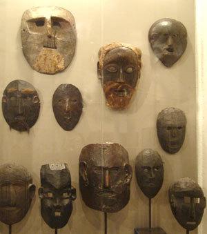 Himalayan_masks