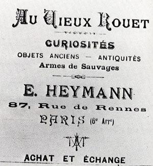 Heymann_300