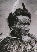 Maori_chief