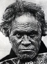 Maori_chief2_160