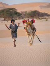 Mauritanie_160