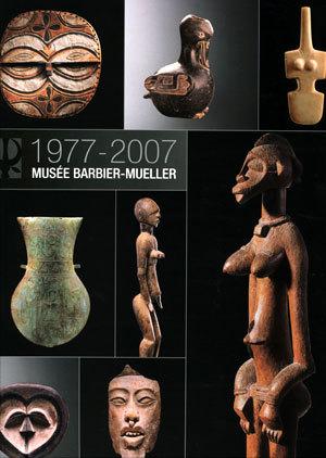 Barbier_mueller_300