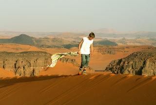 Algerie1_2006