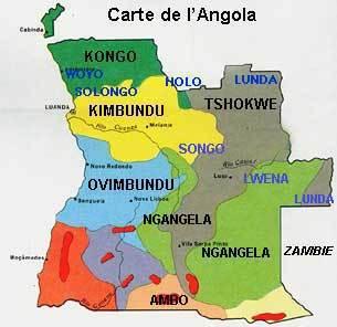 Angola_305bis