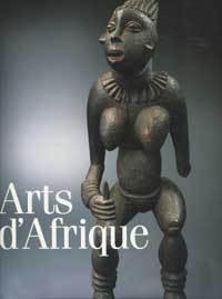 Arts_afrique
