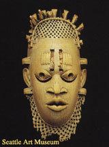 Benin_idia_16esiecle