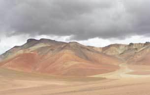 Bolivie_03