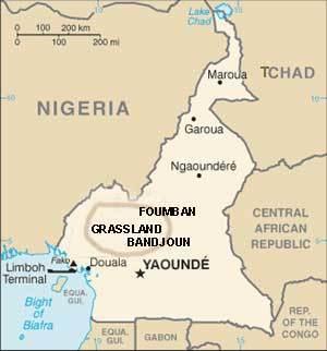 Cameroun_300b
