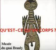 Corps_branly