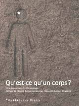 Corps_branly06