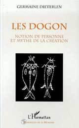 Dieterlen_dogon