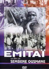 Emitai_film