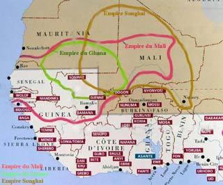 Empires_soudanais